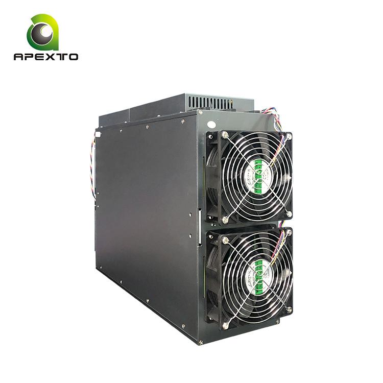 Hottest Selling Digital Ether Miner Z8 Eth Miner 550mh Ethash ...