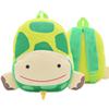 30. Kaplumbağa