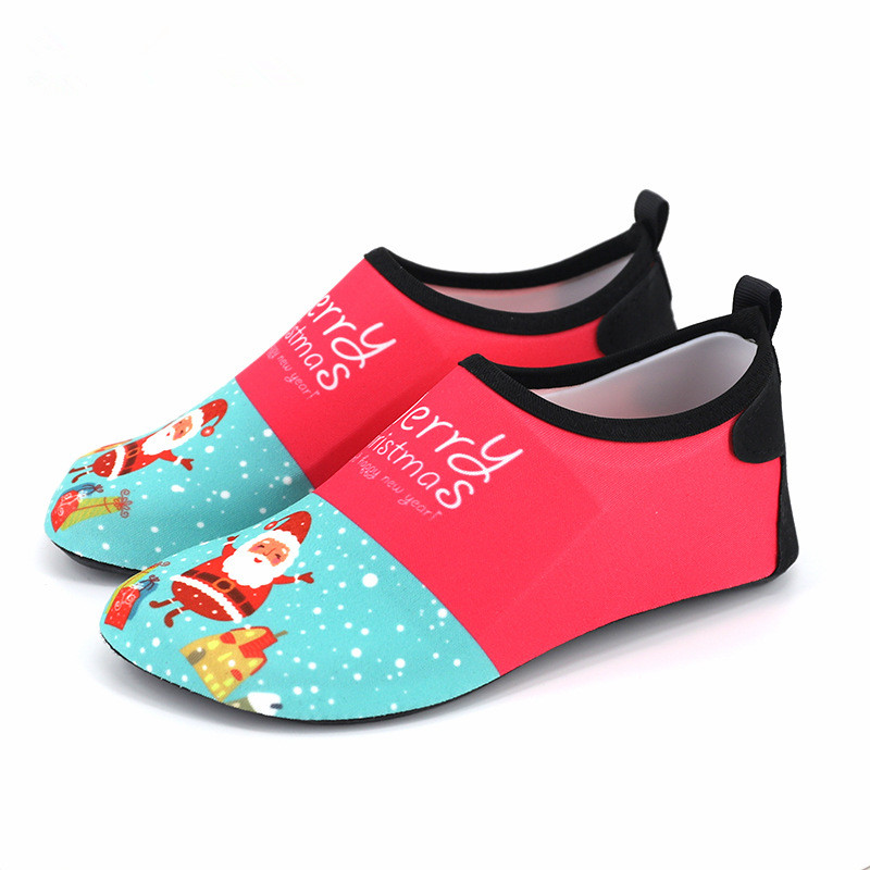 Children Outdoor Water Shoes Barefoot Quick-dry Aqua Yoga Socks Boys Girls  Soft Diving Wading Shoes Beach Swimming Shoes - Buy Swimming Shoes,Water  Shoes,Beach Shoes Product on Alibaba.com
