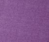 YM-003