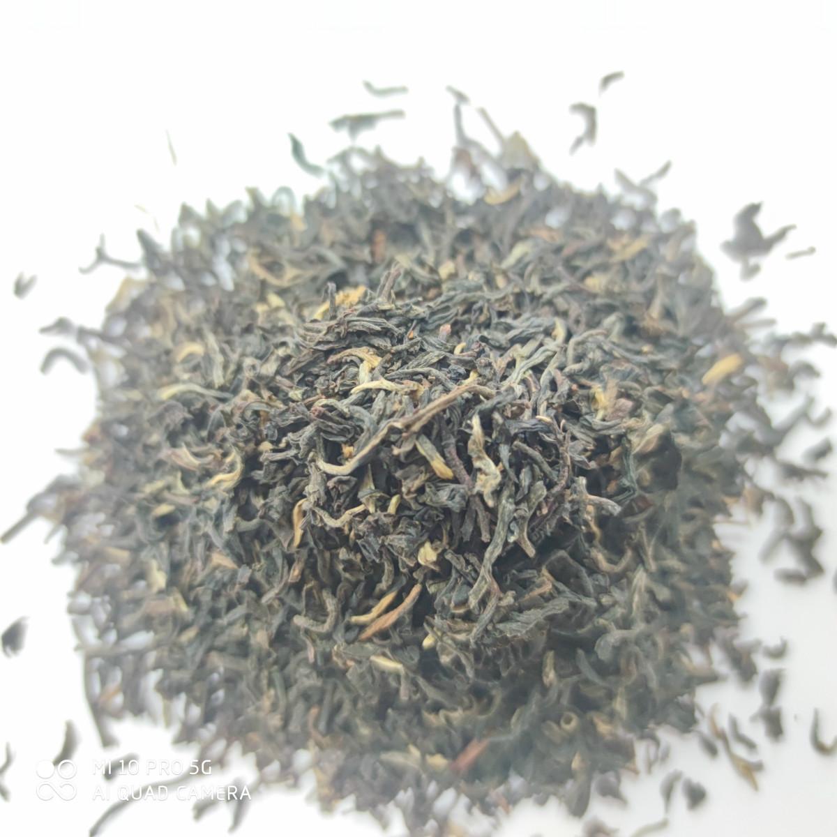Factory direct supply anhua black tea with cheapest price - 4uTea | 4uTea.com