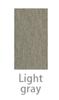 Màu xám ánh sáng