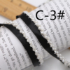 C -3 # 1.2cm
