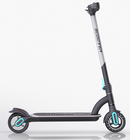 China OEM Manufacturer Wholesale Two Wheel Electric Scooters Foldable 6.5 Inch 250W Suitable Teenagers and Adult Easy to carry