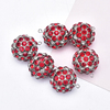 Red 20mm
