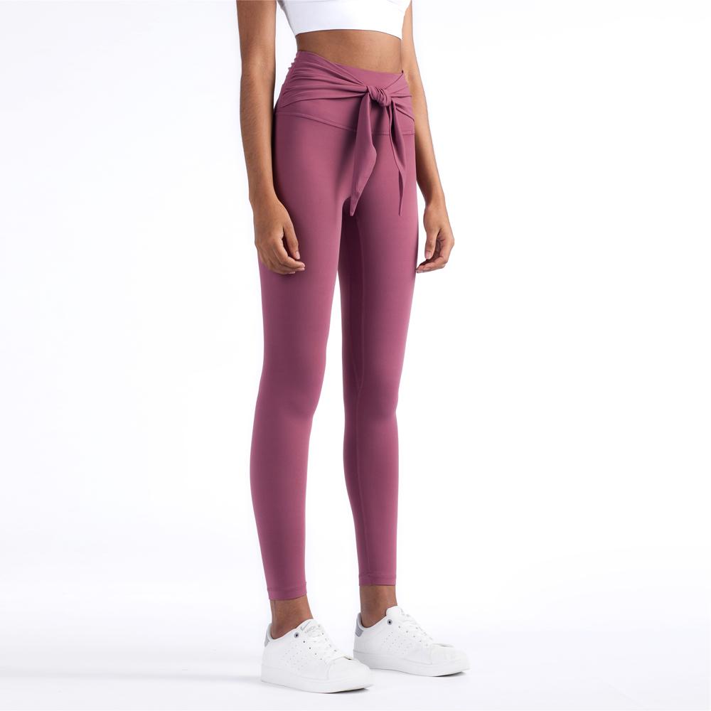 Privado Laebl Leggings De Deporte Fitness Mujer Plus Tamano Sin Apretado Pantalones De Yoga Buy Pantalones De Yoga Ajustados Personalizados De Alta Cintura Sexy Xxl Para Mujer Con Bolsillo De Telefono Para Mujer