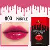 #03 Purple