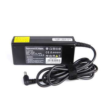 19.5V 4.7A 90W 6.5*4.4mm laptop charger for Sony vaio