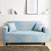 sofa cover 21