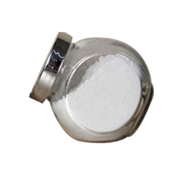 High purity Silicon Oxide Nano SiO2 powder price Silica Powder