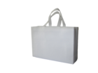 Cheap Bags Customizedized Promotional Eco-Friendly Cheap Printed Reusable Shopping Non Woven Bags With Personal Logo