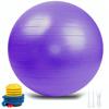 55cm-Purple