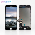 Wholesale 5.5 Touch Screen For Iphone 7 Plus LCD Screen Assembly