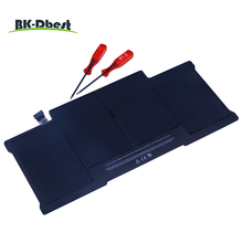"BK-Dbest 1377 laptop batterie für Macbook air 13 ""A1369 A1377 A1466 notebook batterie"