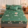 Folha de cama X