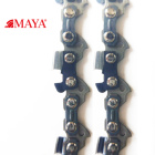 Top value MAYA 3/8 050 chain saw tools part tooth saw chain fits STANLEY CS04