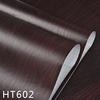 HT602