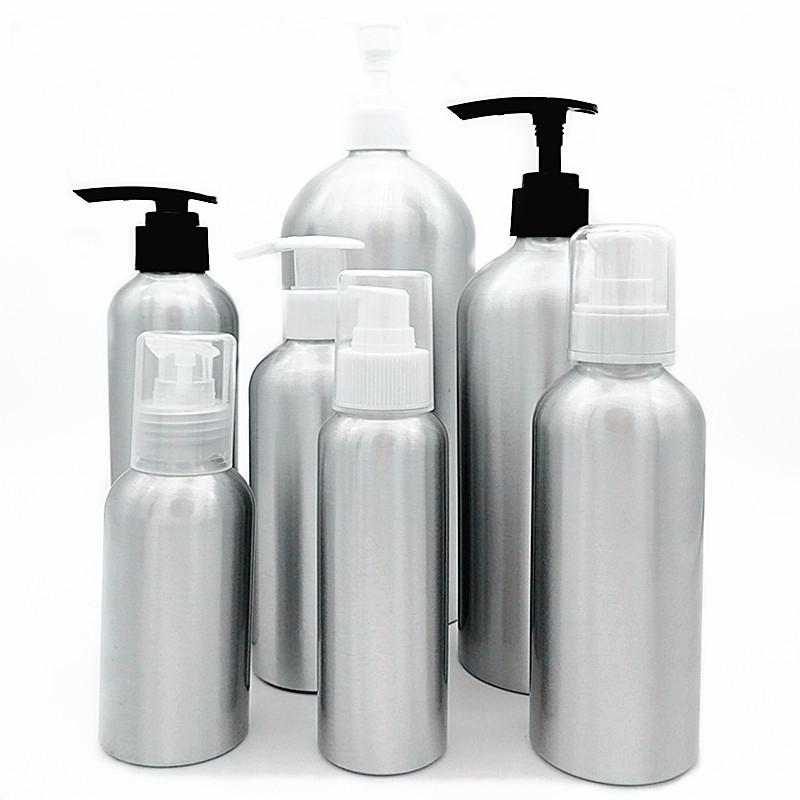 cosmetic bottle  (1)