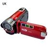 9FF601350-R-UK