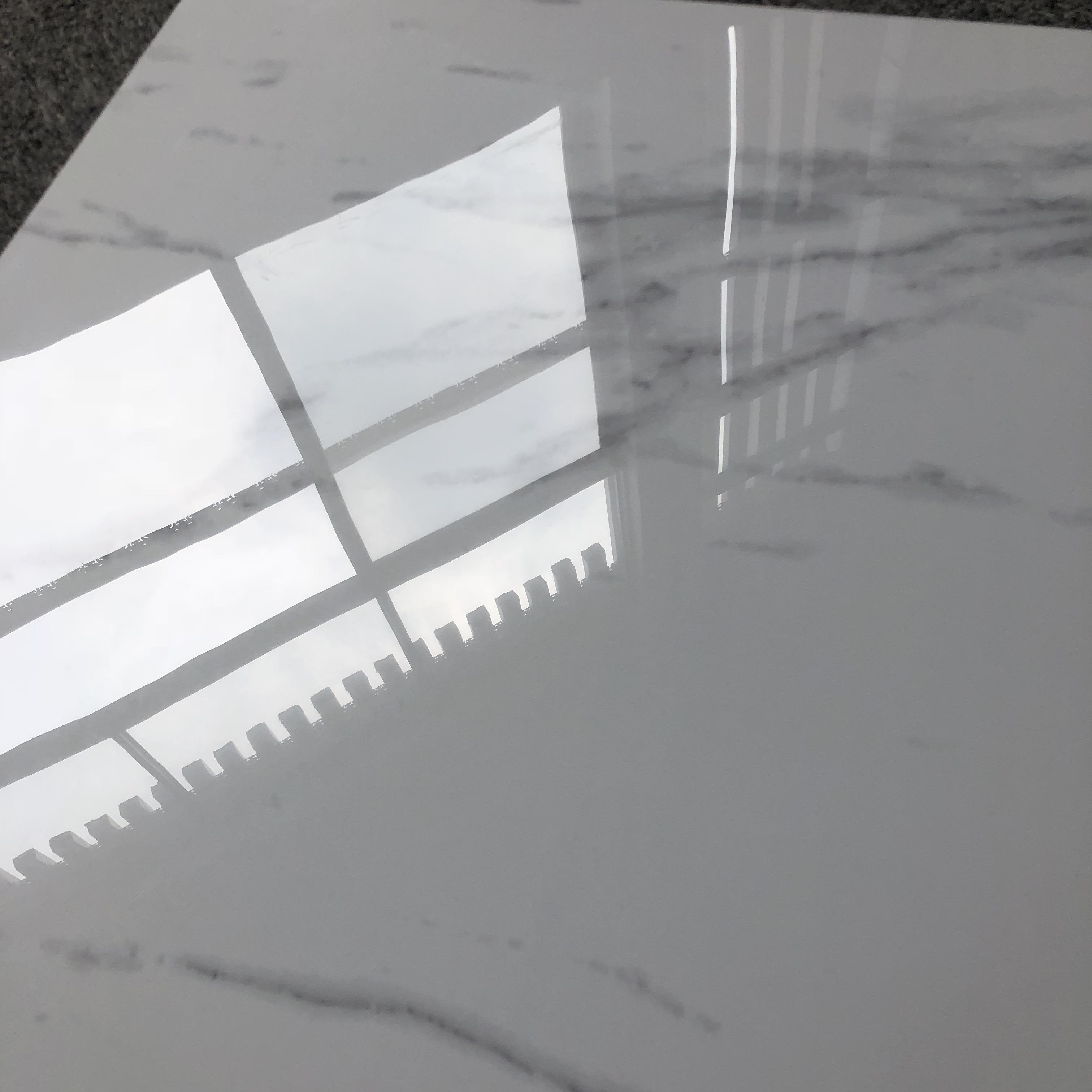 Фошань керамическая напольная плитка керамическая