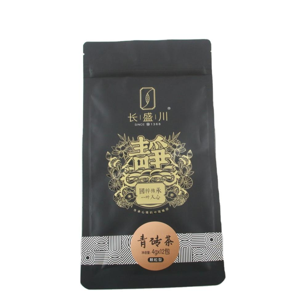 Wholesale ready made tea bag with high quality - 4uTea   4uTea.com