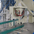 Quick dry premix mortar mixing plant/ full automatic dry mortar production line with sand dryer