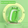 Apple yeşil