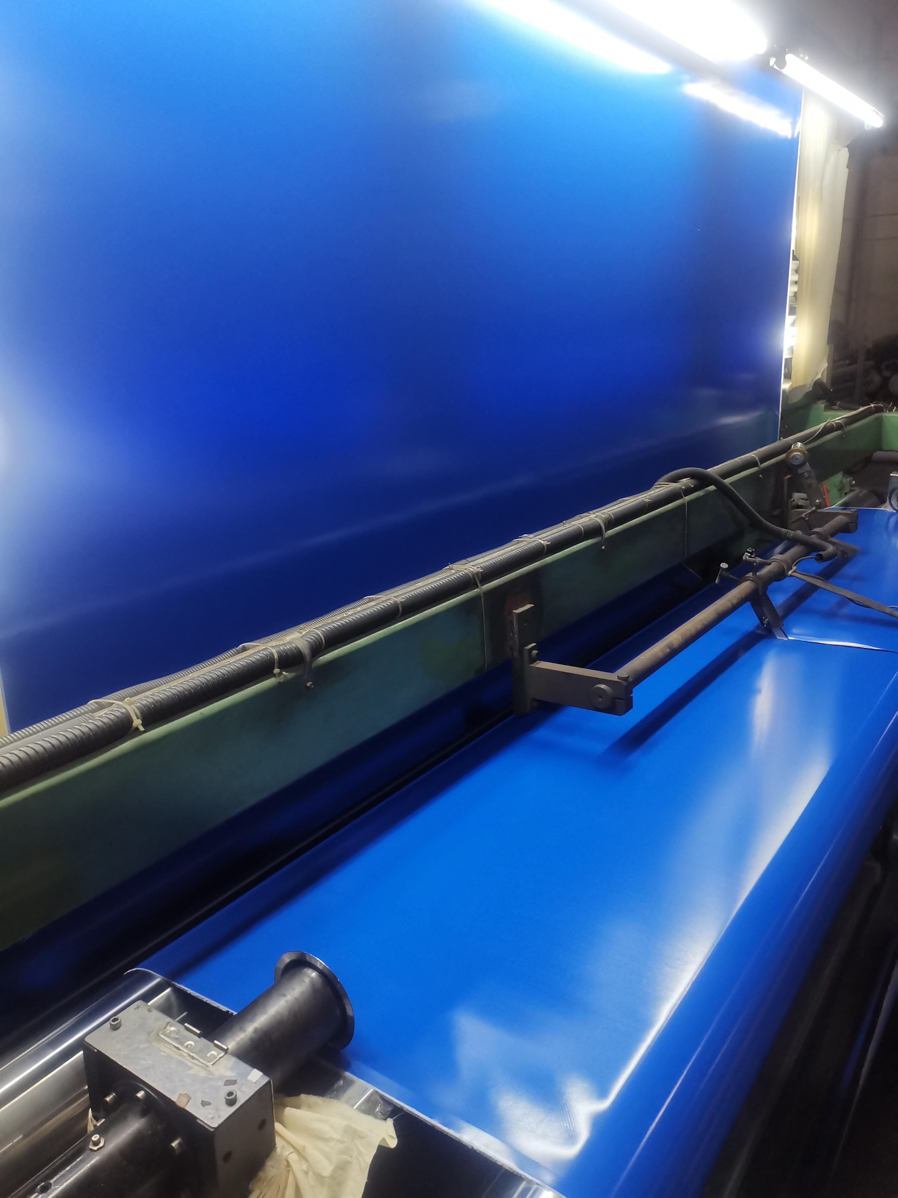 Водонепроницаемый пластиковый брезент брезенты ПВХ сверхпрочный брезент ПВХ чехол для грузовика ПВХ Брезентовая ткань
