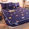 Folha de cama K