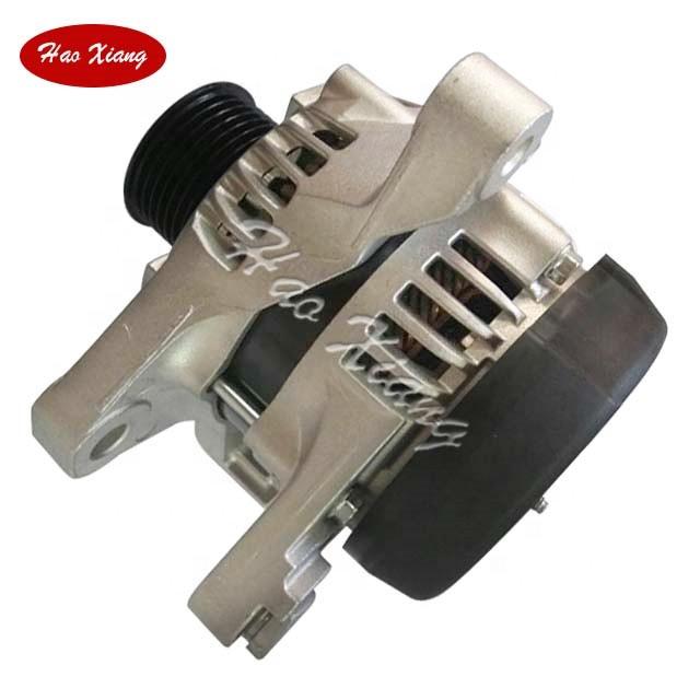Electric Generator Alternator 27060-0H170  27060-0H171