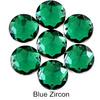 Blu Zircone