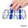 ZE0050