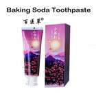Paste Economical Tooth Paste Toothpaste Whitening Toothpaste Toothpaste