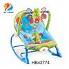 HB42774