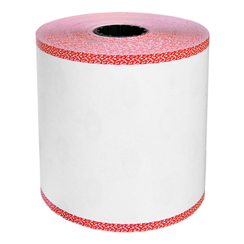Factory Price 80x80mm Thermal cashier Paper Cash Register Receipt Paper Roll for POS/ATM