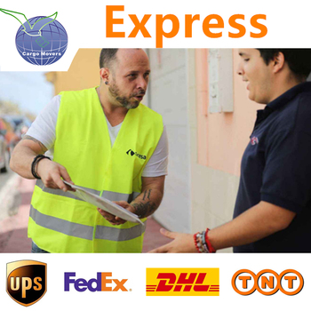 China safe and cheap DHL/UPS freight shipping service to Philippines