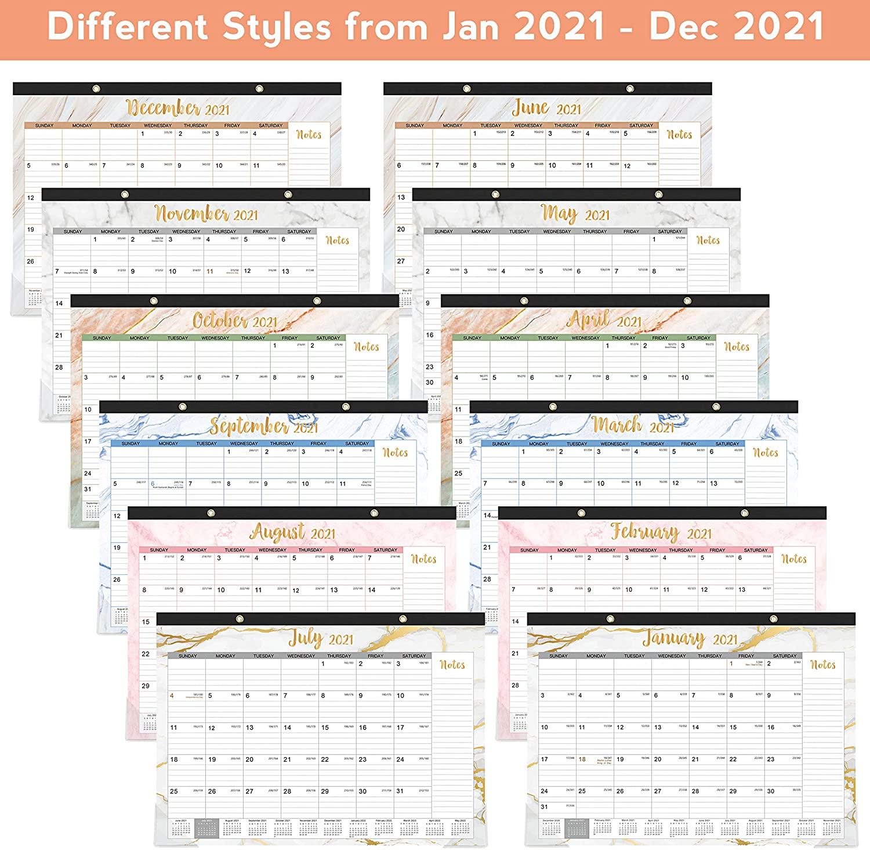 Календарь, дизайн 2020, календарь 2021, календарь, календарь, оптовая продажа