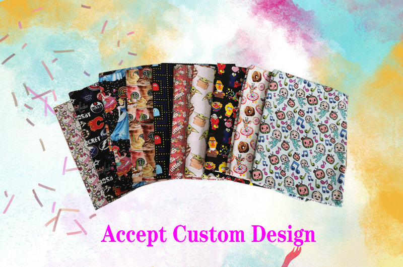 fabrics textiles digital printing