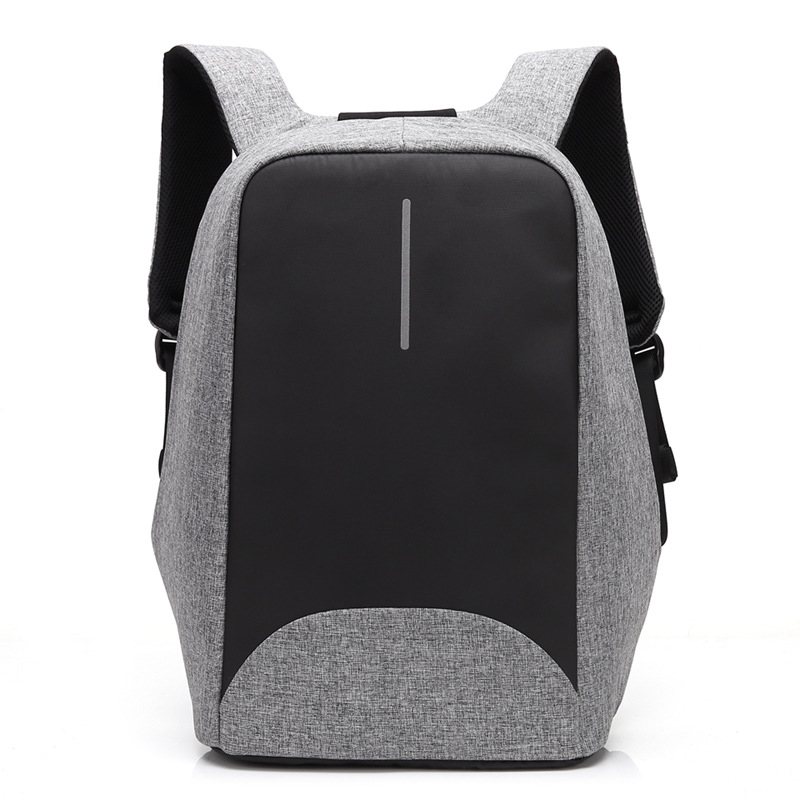 Laptop bags backpack mens Anti-theft travel Multifunction Business Anti Theft Fashion University Laptop Backpacks