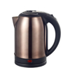 copper color printing kettle