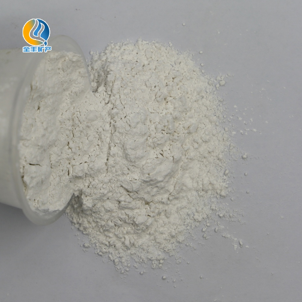 pottery material,kaolin supplier from china with best price