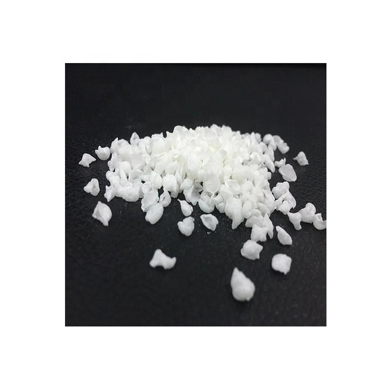 Factory Price sbr modifier bitumen