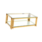 Table Leaf Cheap Center Table Cheap Center Sofa Table Gold Industrial Stainless Leaf Table Call Center