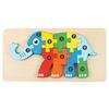new-Elephant