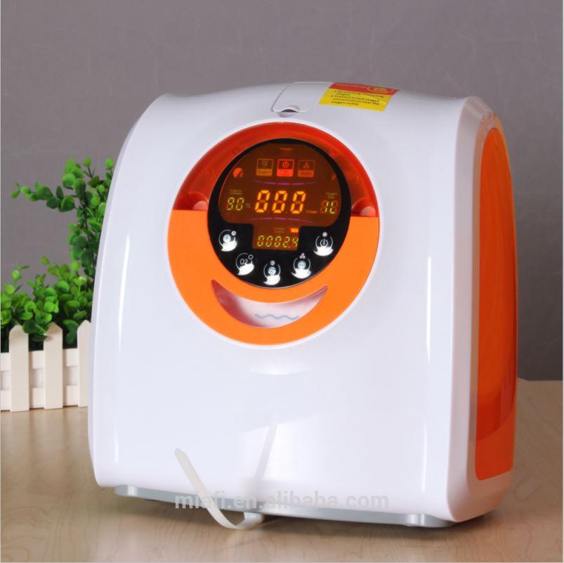watch flow oxygen generator concentrator portabl oxygen concentr generat portabl oxygen bottl - KingCare | KingCare.net