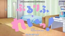 小剧场01