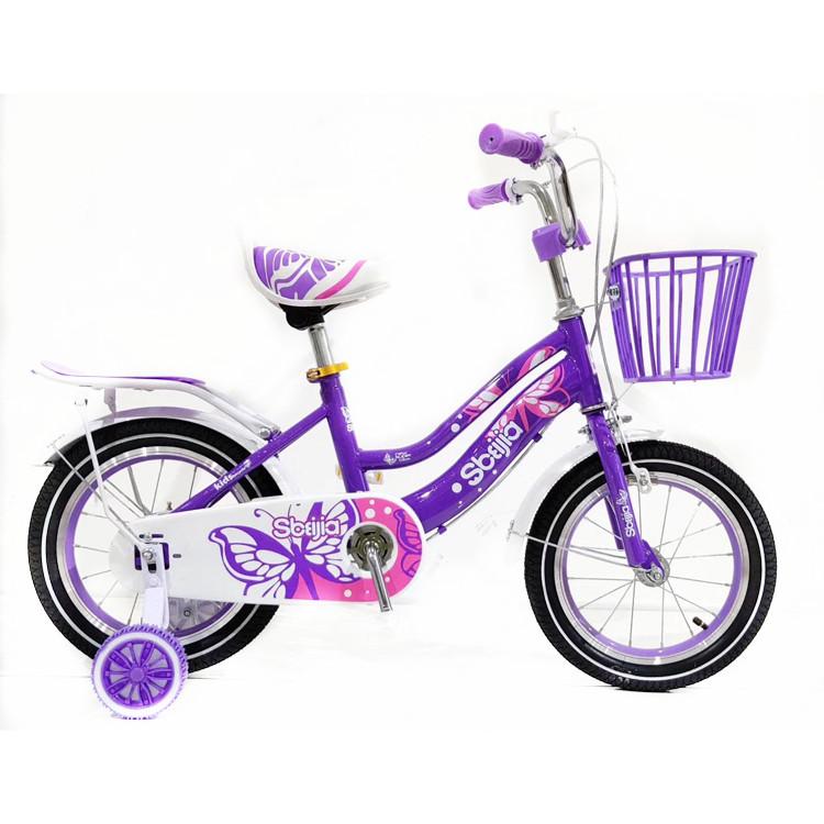 noel kaliteli ikinci el bisikletleri rusya pazarinda iso8098 16 inc cocuk bisikleti toptan cocuk bisikleti ile lastik buy ikinci el bisikletler rusya pazari toptan cocuk bisikleti product on alibaba com