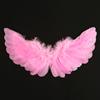 Style 5 (pink) 35x20cm