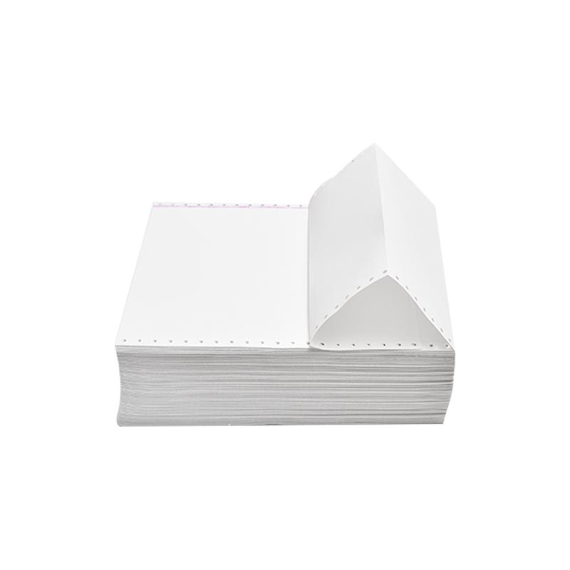 Computer paper manufacturer 1 2 3 ply 120 280 equal parts computer printer paper