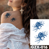 GZX-016